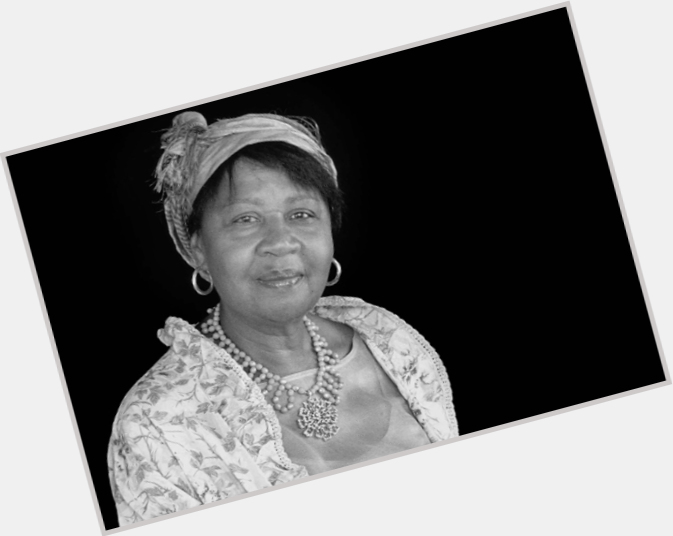 Jamaica Kincaid birthday 2015