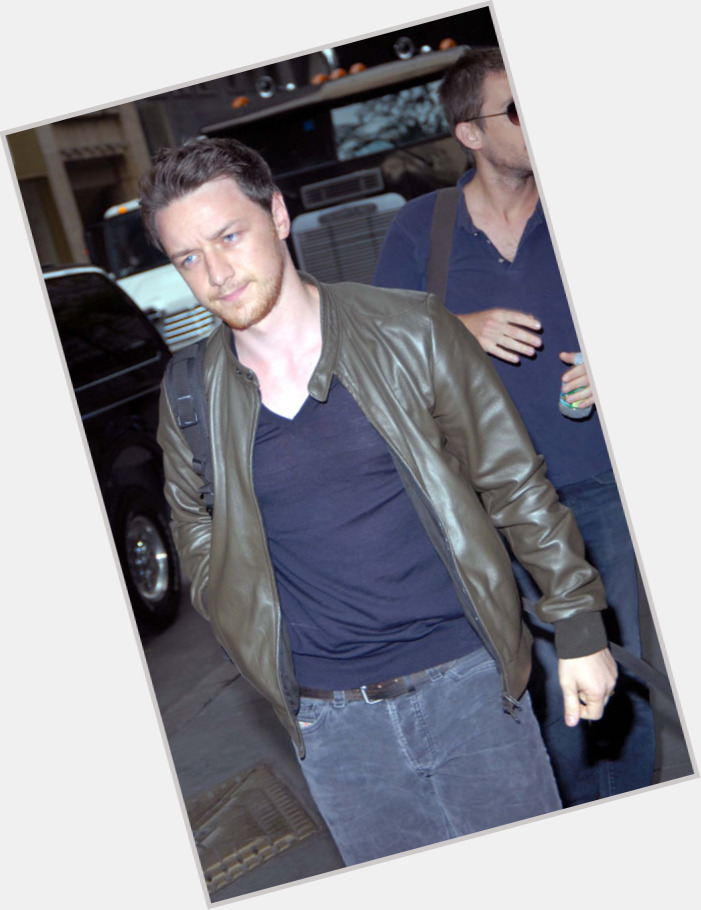 "<a href=""/hot-men/james-b-sumner/where-dating-news-photos"">James B Sumner</a>"