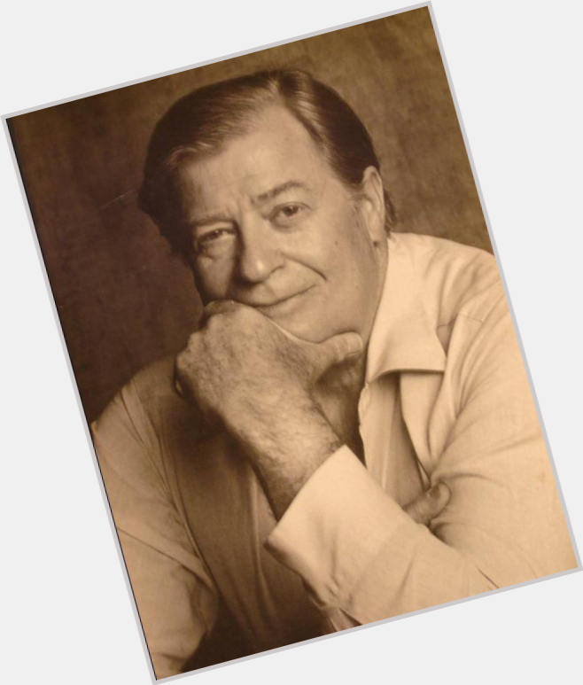 James Clavell sexy 0.jpg