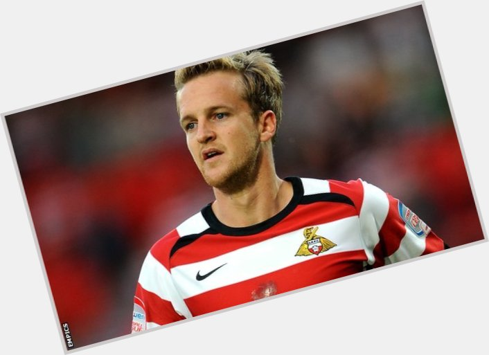 James Coppinger birthday 2015