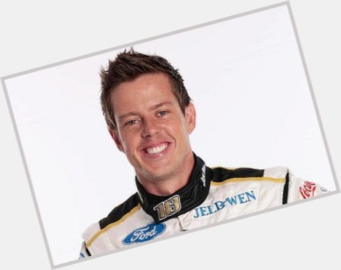 James Courtney new pic 1.jpg