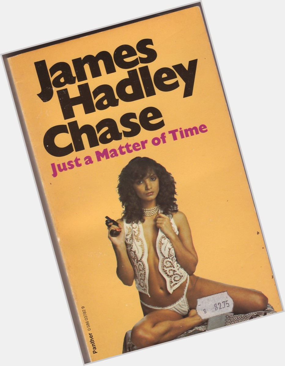 "<a href=""/hot-men/james-hadley-chase/is-he-still-alive-real-just-way-it"">James Hadley Chase</a>"