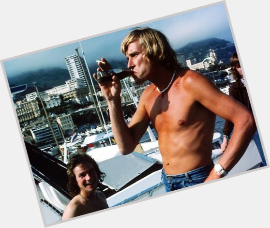 James Hunt exclusive hot pic 5.jpg