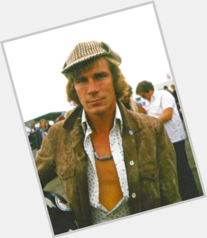 James Hunt exclusive hot pic 9.jpg