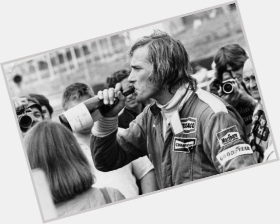 James Hunt full body 11.jpg