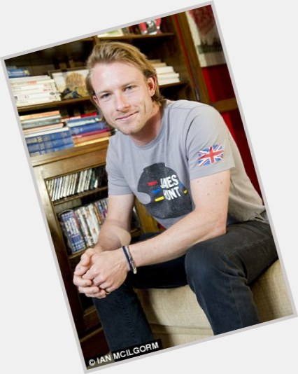 James Hunt new pic 6.jpg