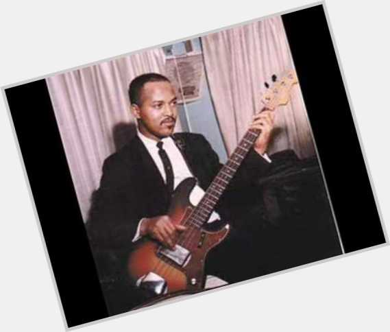 James Jamerson exclusive hot pic 5.jpg