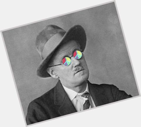 "<a href=""/hot-men/james-joyce/where-dating-news-photos"">James Joyce</a>"