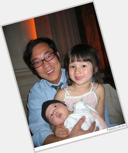 James Kim birthday 2015