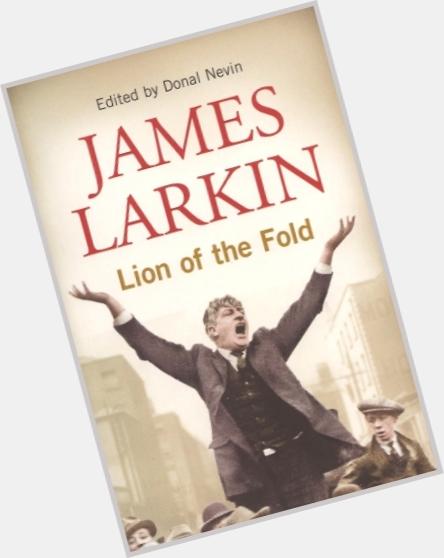 """<a href=""""/hot-men/james-larkin/where-dating-news-photos"""">James Larkin</a>"""