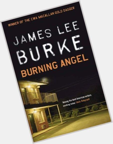 James Lee Burke dating 2.jpg