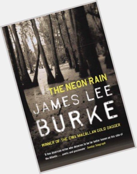 James Lee Burke exclusive hot pic 4.jpg