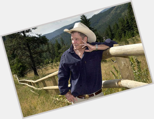 James Lee Burke birthday 2015