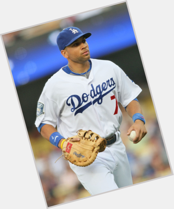 James Loney birthday 2015