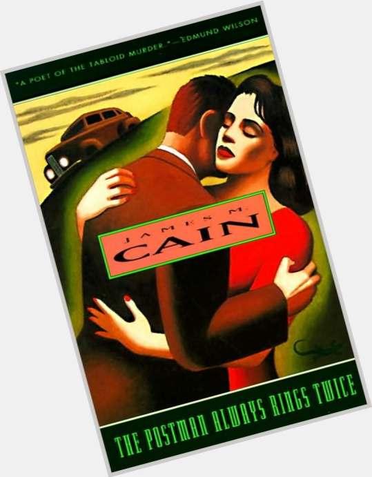 "<a href=""/hot-men/james-m-cain/where-dating-news-photos"">James M Cain</a>"