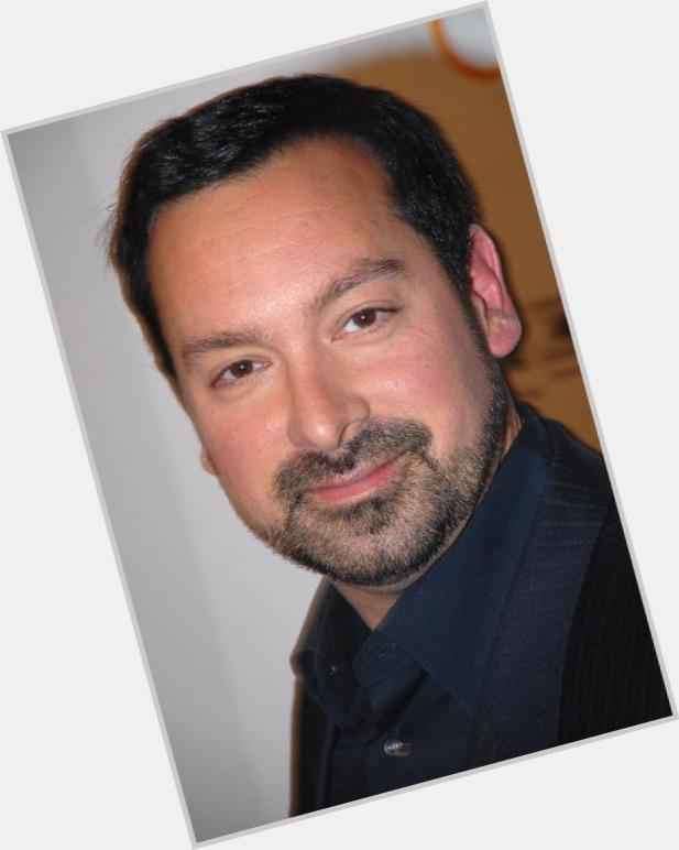 James Mangold birthday 2015