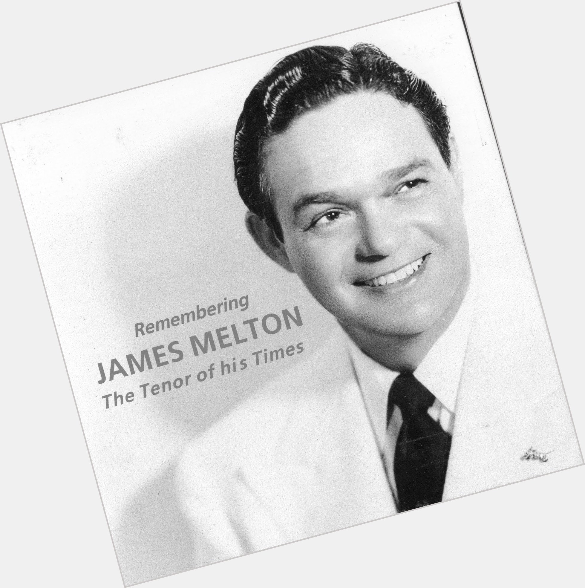 """james f melton scholarship Wkrn web staff published below are the unedited words of james warren melton """"""""the sonny melton scholarship fund to honor the life and legacy of."""