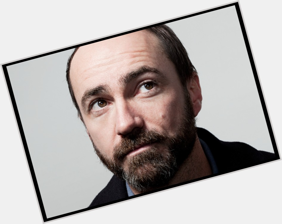 James Mercer birthday 2015