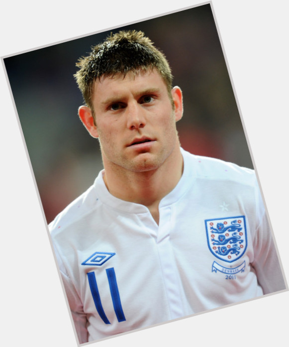 James Milner birthday 2015