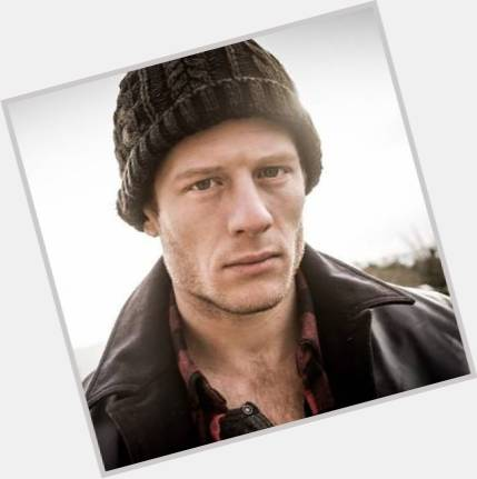 James Norton new pic 1.jpg