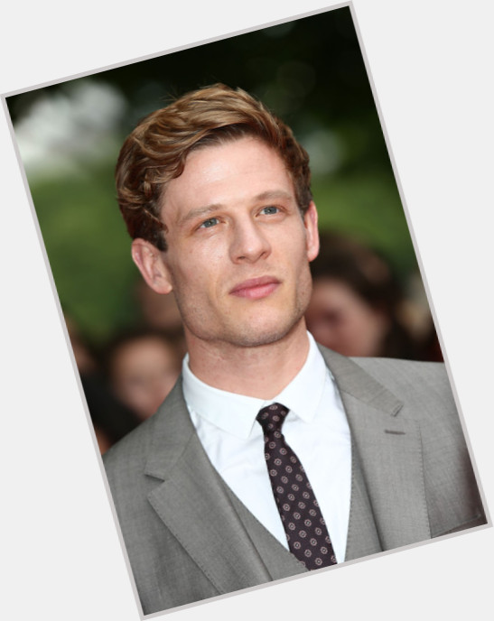 James Norton sexy 0.jpg