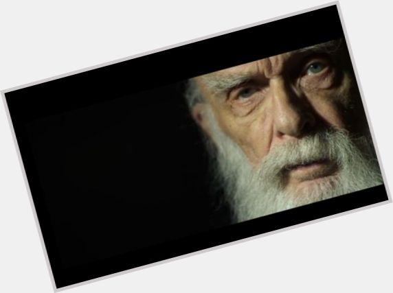 "<a href=""/hot-men/james-randi/where-dating-news-photos"">James Randi</a>"
