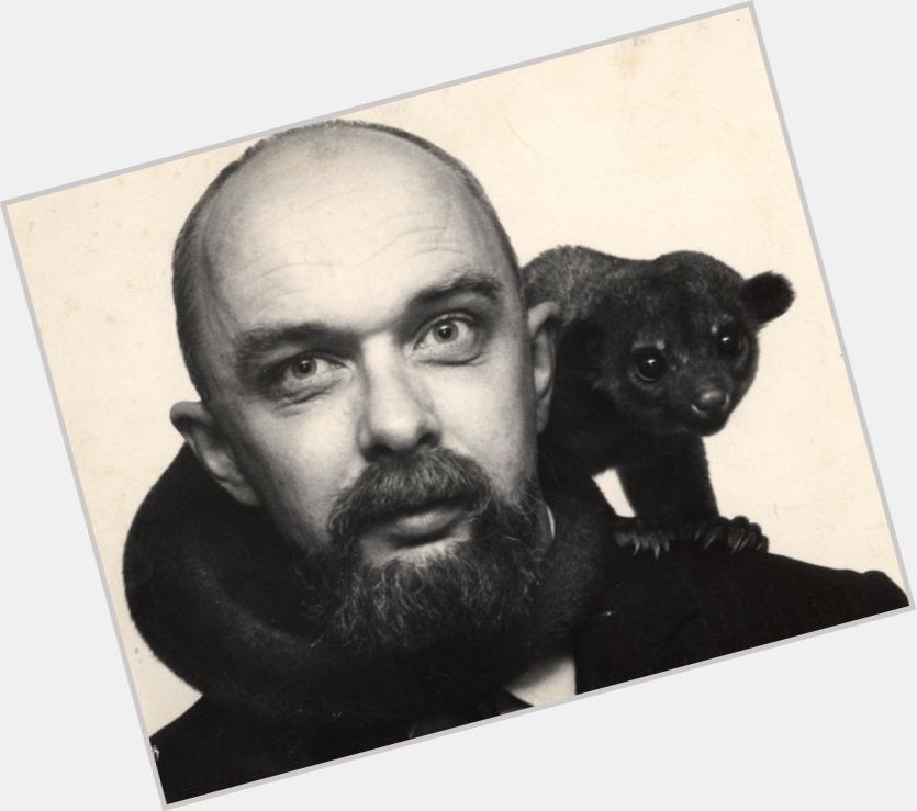 James Randi hairstyle 3.jpg