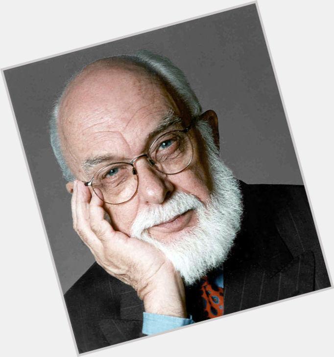 James Randi new pic 1.jpg