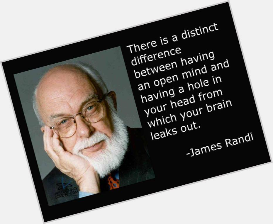 James Randi sexy 0.jpg