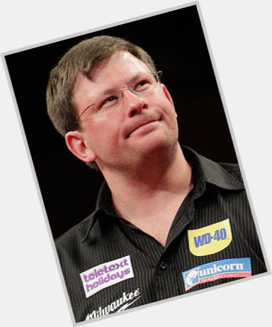 James Wade new pic 1