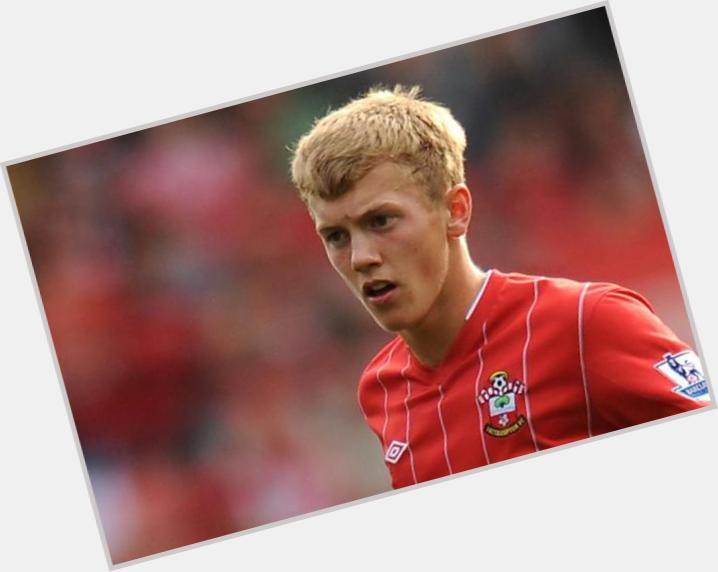 James Ward-prowse birthday 2015
