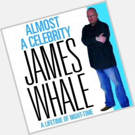James Whale dating 3.jpg