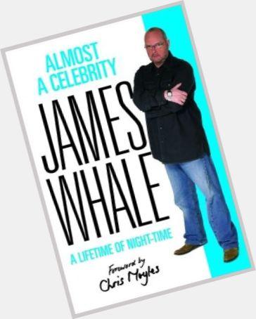 James Whale full body 10.jpg