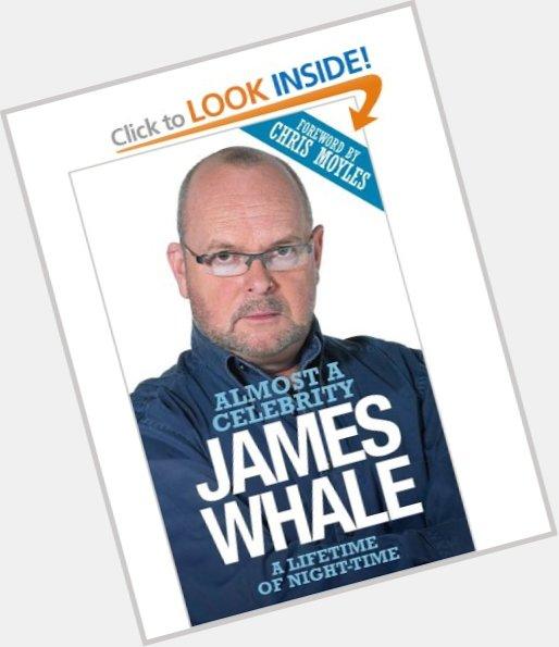James Whale full body 4.jpg