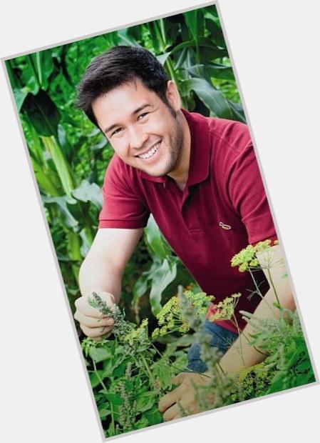 """<a href=""""/hot-men/james-wong/where-dating-news-photos"""">James Wong</a>"""