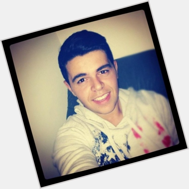 James Yammouni birthday 2015