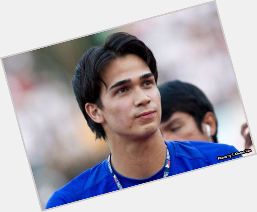 James Younghusband new pic 1.jpg