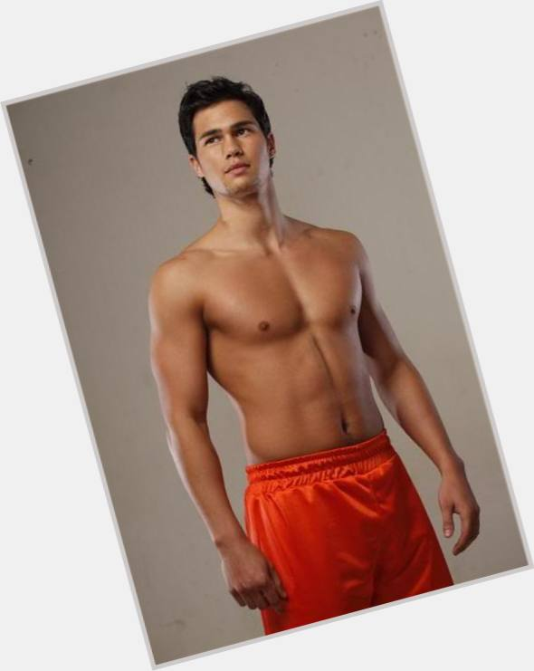 James Younghusband new pic 5.jpg