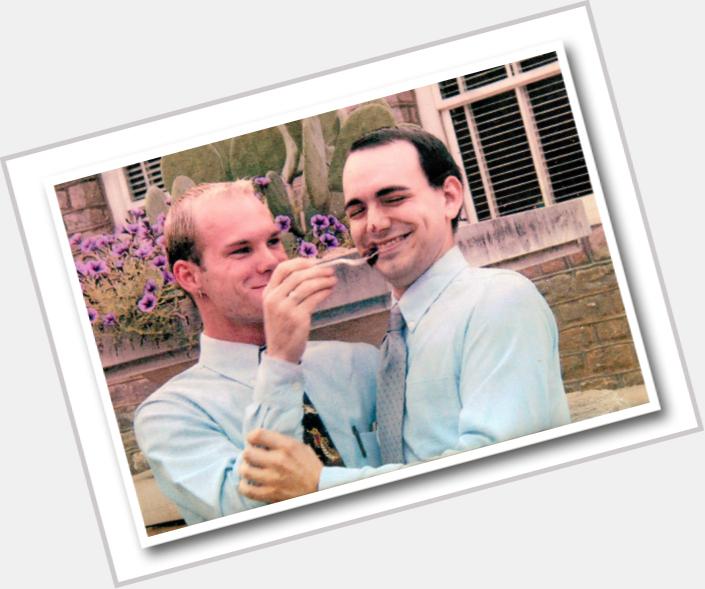 "<a href=""/hot-men/jamie-arnold/where-dating-news-photos"">Jamie Arnold</a>"