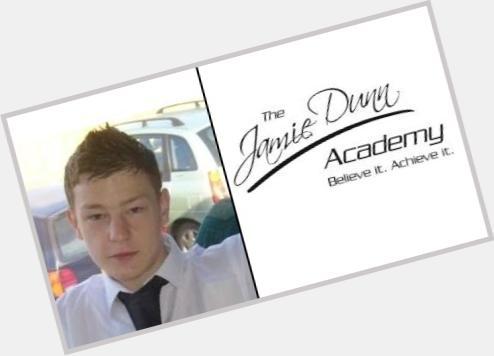 Jamie Dunn new pic 1.jpg