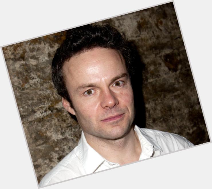 Jamie Glover where who 4.jpg