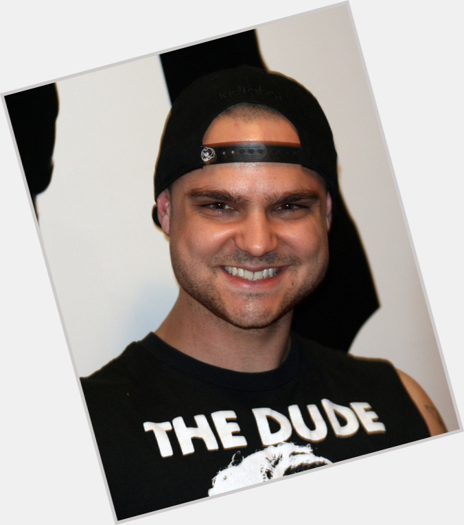 "<a href=""/hot-men/jamie-iovine/where-dating-news-photos"">Jamie Iovine</a> Athletic body,"