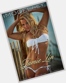 "<a href=""/hot-women/jamie-lin/is-she-linden-linehan"">Jamie Lin</a>"