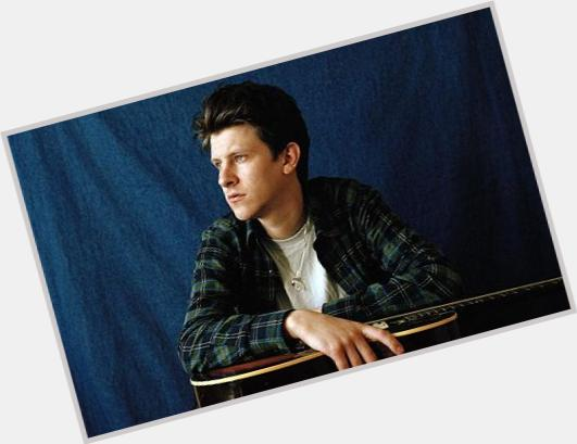 Jamie T birthday 2015