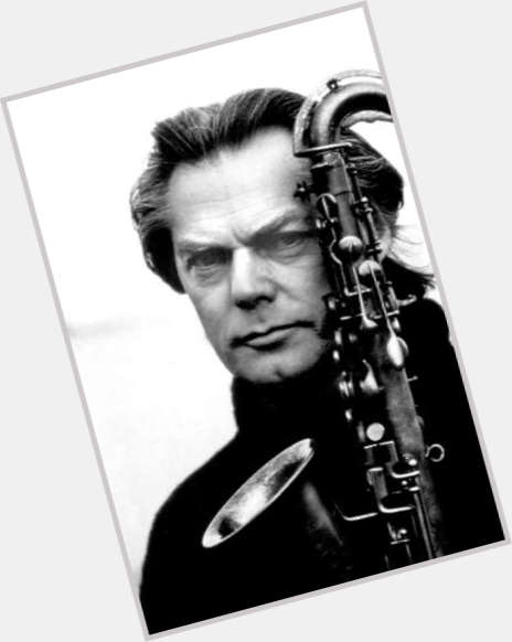 Jan Garbarek birthday 2015