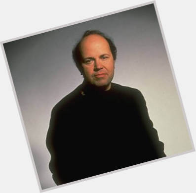 Jan Hammer new pic 1