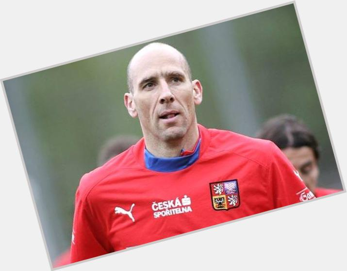 Jan Koller birthday 2015