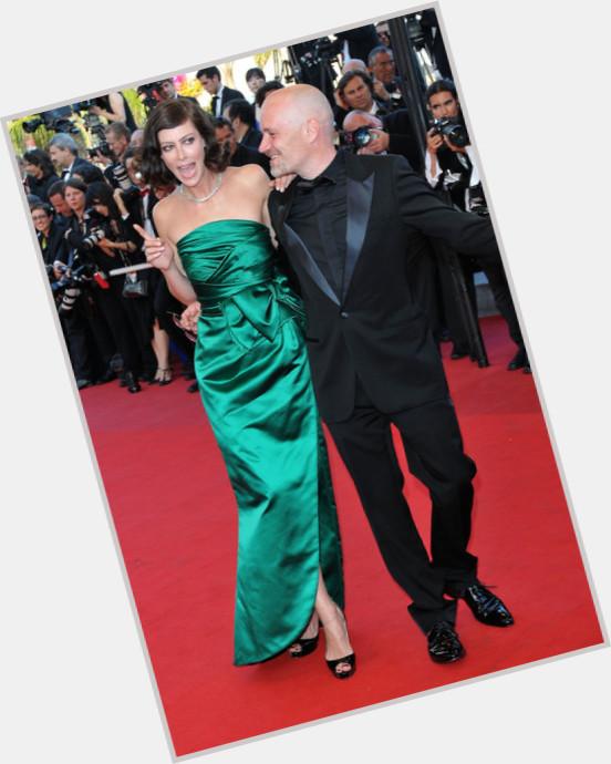 """<a href=""""/hot-men/jan-kounen/where-dating-news-photos"""">Jan Kounen</a>"""