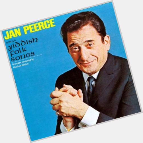"<a href=""/hot-men/jan-peerce/where-dating-news-photos"">Jan Peerce</a>"
