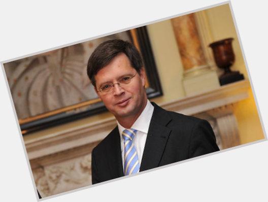 """<a href=""""/hot-men/jan-peter-balkenende/where-dating-news-photos"""">Jan Peter Balkenende</a>"""